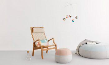 Local Australian Product Design Puka Ottoman By Coco Flip 1