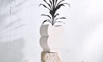 Local Australian Product Design Helen Planter By Don Holm 5