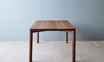 Local Australian Product Design Sika Dining Table Designed By Tide Design 5