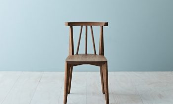 Local Australian Product Design Sika Dining Chair Designed By Tide Design 6