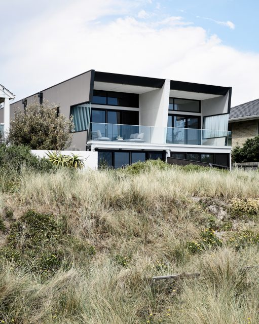 Somme By Jarchitecture In Edithvale, Vic, Australia (1)