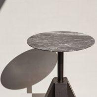 Local Australian Product Design M Side Table Designed By Daniel Boddam 3