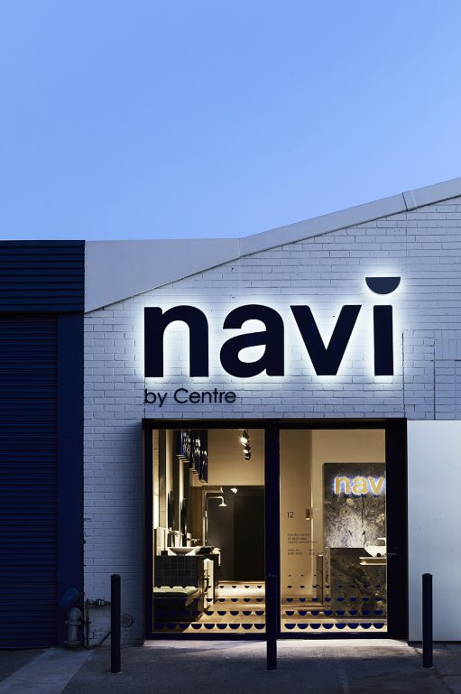 Gallery Of Navi By Studio By Flack Studio In Glen Ins, Vic, Australia (35)