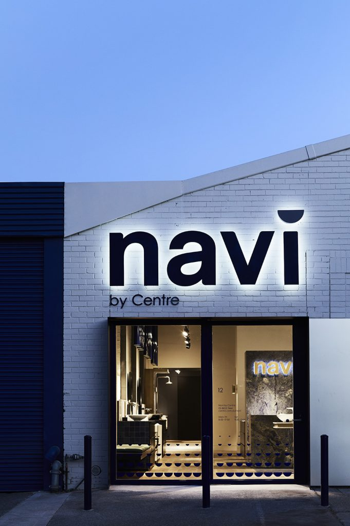 Gallery Of Navi By Studio By Flack Studio In Glen Ins, Vic, Australia (35)