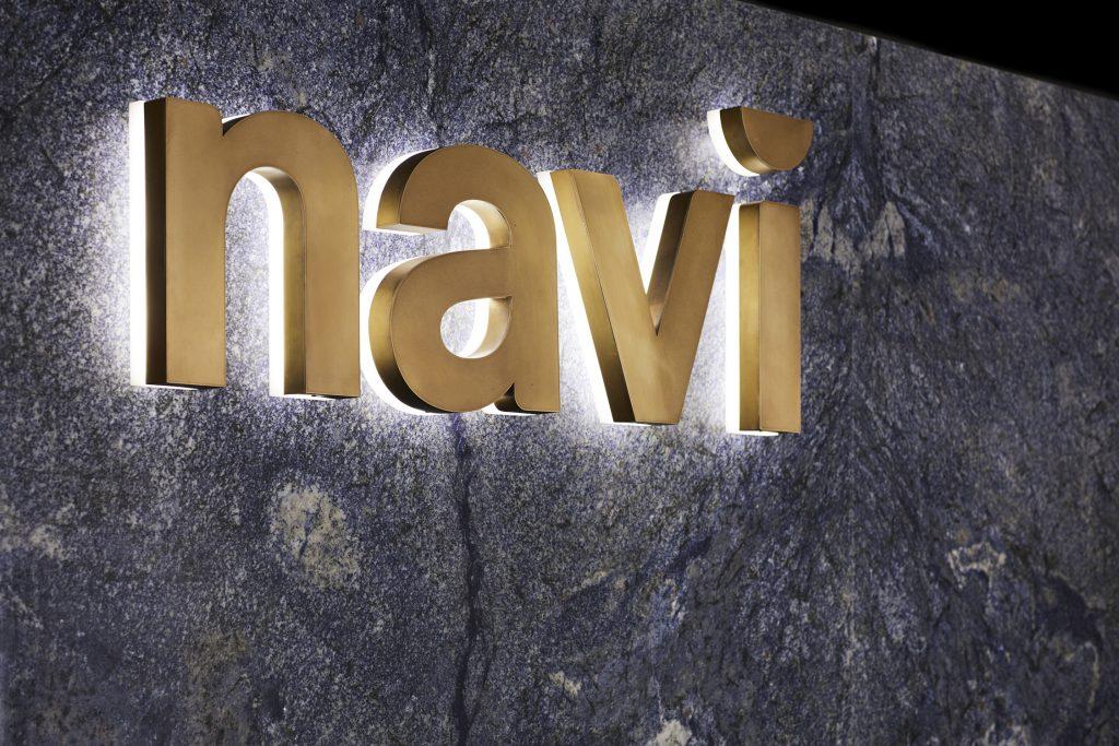 Gallery Of Navi By Studio By Flack Studio In Glen Ins, Vic, Australia (12)