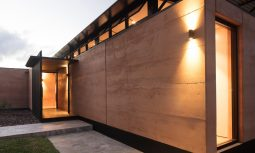 Gallery Of Avonlea House By Robinson Architects In Eumundi, Qld, Australia (10)