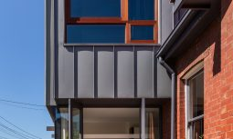 Gallery Of Roseleigh North Fitzroy By Dimase Architects In Melbourne, Vic, Australia (26)