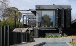 Ivanhoe House By Chiverton Architects In Melbourne, Vic, Australia (10)