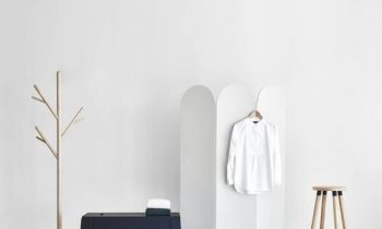 Local Australian Design Stem Coat Stand Designed By Design By Them 1