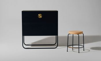 Local Australian Design New York Drinks Cabinet Designed By Grazia & Co 4