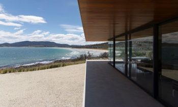 Local Australian Architecture Younger House Designed By Stuart Tanner Architects 5