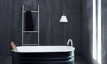 Local Australian Product Design Vieques Bathtub Designed By Artedomus 3
