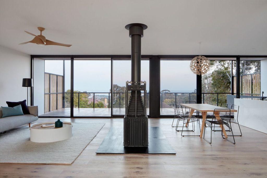 Local Australian Architecture And Interior Design Project Shoreham By Modscape 4