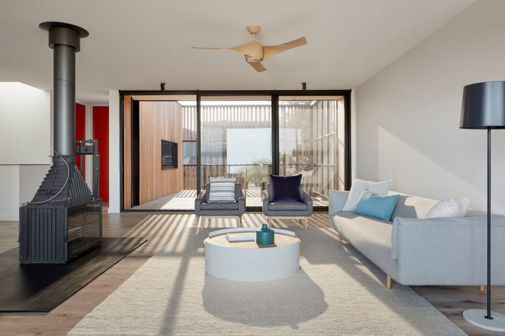 Local Australian Architecture And Interior Design Project Shoreham By Modscape 2 Min