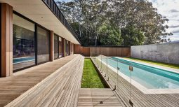 Local Australian Architecture And Interior Design Project Berry By Modscape 2