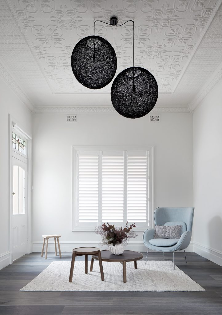 Gallery Of Powerhouse By Glow Design Group In Williamstown, Vic, Australia (4)