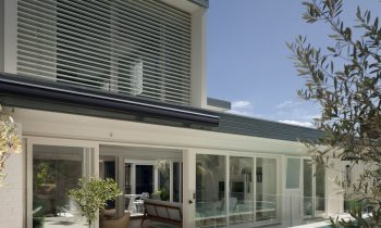 Gallery Of Modernist House By Still Space Architecture In Sydney, Nsw, Australia (24)