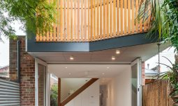 Treehouse Terrace By Green Sheep Collective In North Carlton, Vic, Australia (1)