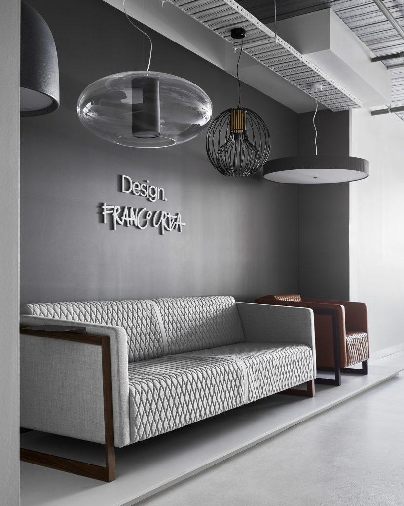 Franco Crea Local Australian Furniture Design Feature Interview The Local Project Mena Collectiontlp Francocrea 06