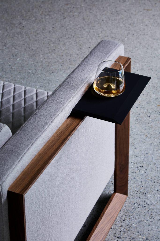 Franco Crea Local Australian Furniture Design Feature Interview The Local Project Mena Collectionreinders Crea 0039