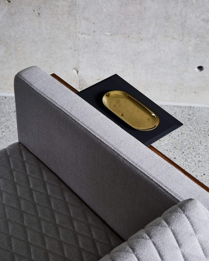 Franco Crea Local Australian Furniture Design Feature Interview The Local Project Mena Collectionreinders Crea 0023