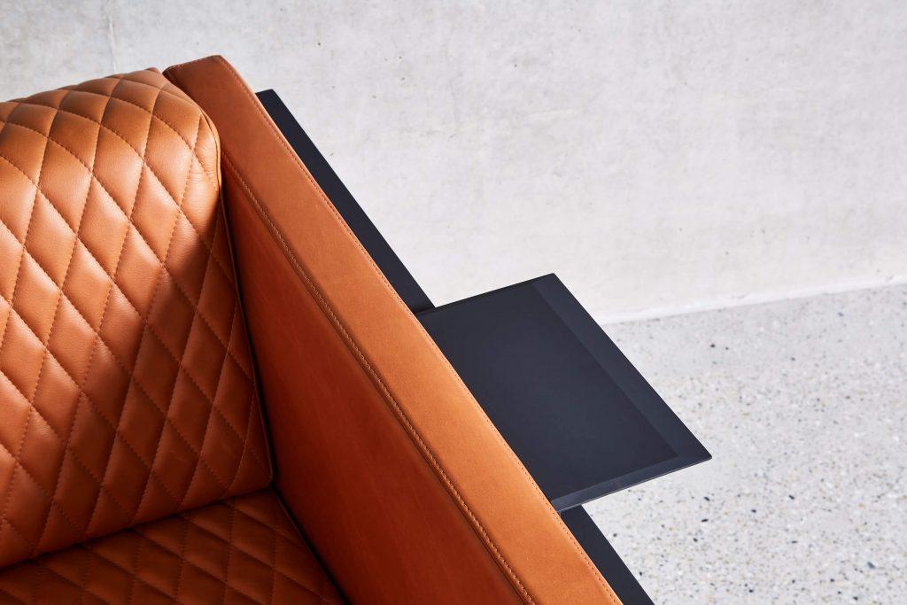 Franco Crea Local Australian Furniture Design Feature Interview The Local Project Mena Collectionreinders Crea 0013