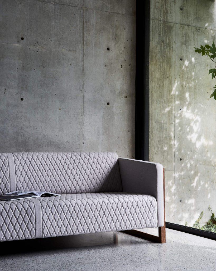 Franco Crea Local Australian Furniture Design Feature Interview The Local Project Mena Collectionreinders Crea 0006