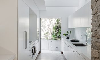 Local Australian Architecture And Interior Design Kingfisher Terrace By Josephine Hurley Architecture 27