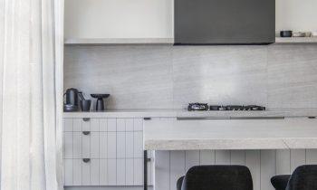 Local Australian Architecture And Interior Design House P By Cjh Studio 17 Min