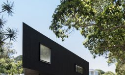 Gallery Of Platform House By Studio Plus Three In Sydney, Nsw, Australia (2)
