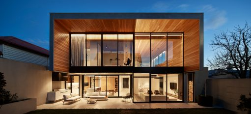 Local Australian Architecture And Interior Design Bloomfield Project By Fgr Architects 1
