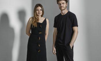 Feature Interview Supporting Local Design Minimal Furniture Fomufomu Portrait