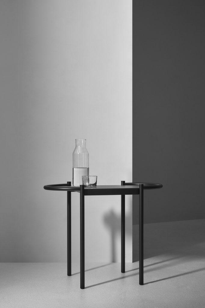 Feature Interview Supporting Local Design Minimal Furniture Fomufomu 14