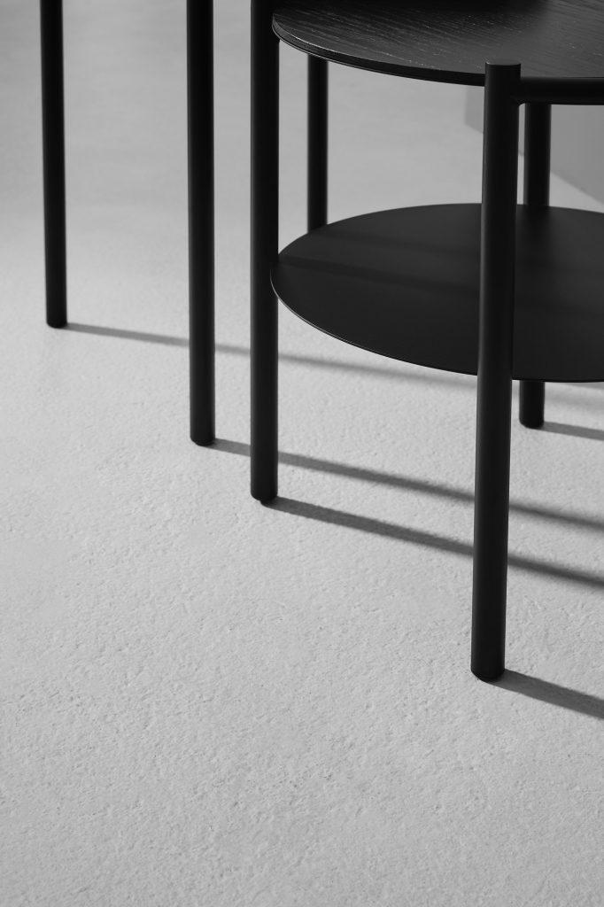 Feature Interview Supporting Local Design Minimal Furniture Fomufomu 13