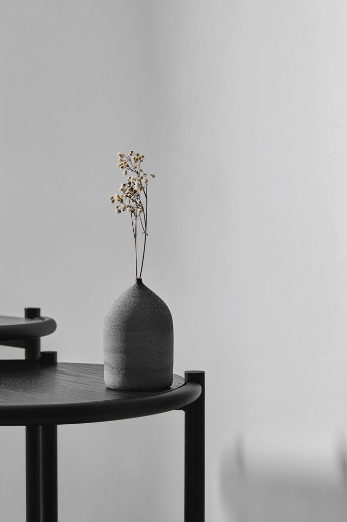 Feature Interview Supporting Local Design Minimal Furniture Fomufomu 12