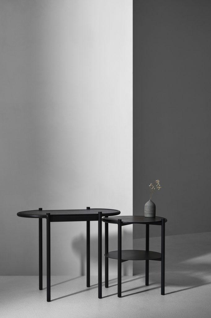 Feature Interview Supporting Local Design Minimal Furniture Fomufomu 09