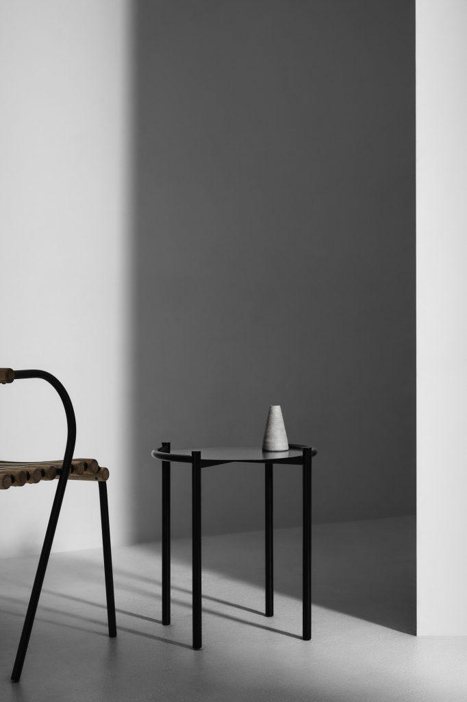 Feature Interview Supporting Local Design Minimal Furniture Fomufomu 01