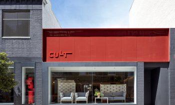 Enjoyable Australian Design In New York Feature Article Nyc Usa Download Free Architecture Designs Licukmadebymaigaardcom