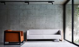Franco Crea Local Australian Furniture Design Feature Interview The Local Project Mena Collectionreinders Crea 0001 V2