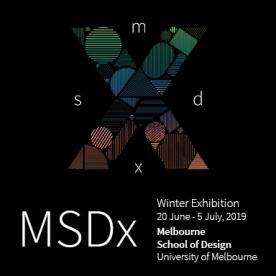 MSD Sidebar Banner