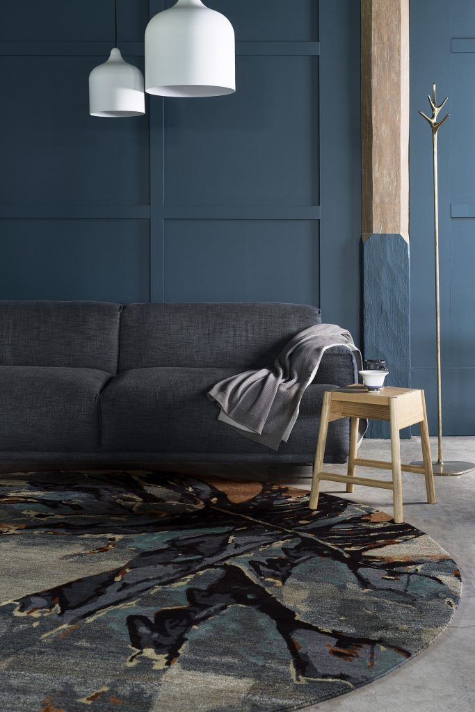 Designer Rugs Launch New Collection In Collaboration With Hare And Klein Collection Feature Australiawings Min