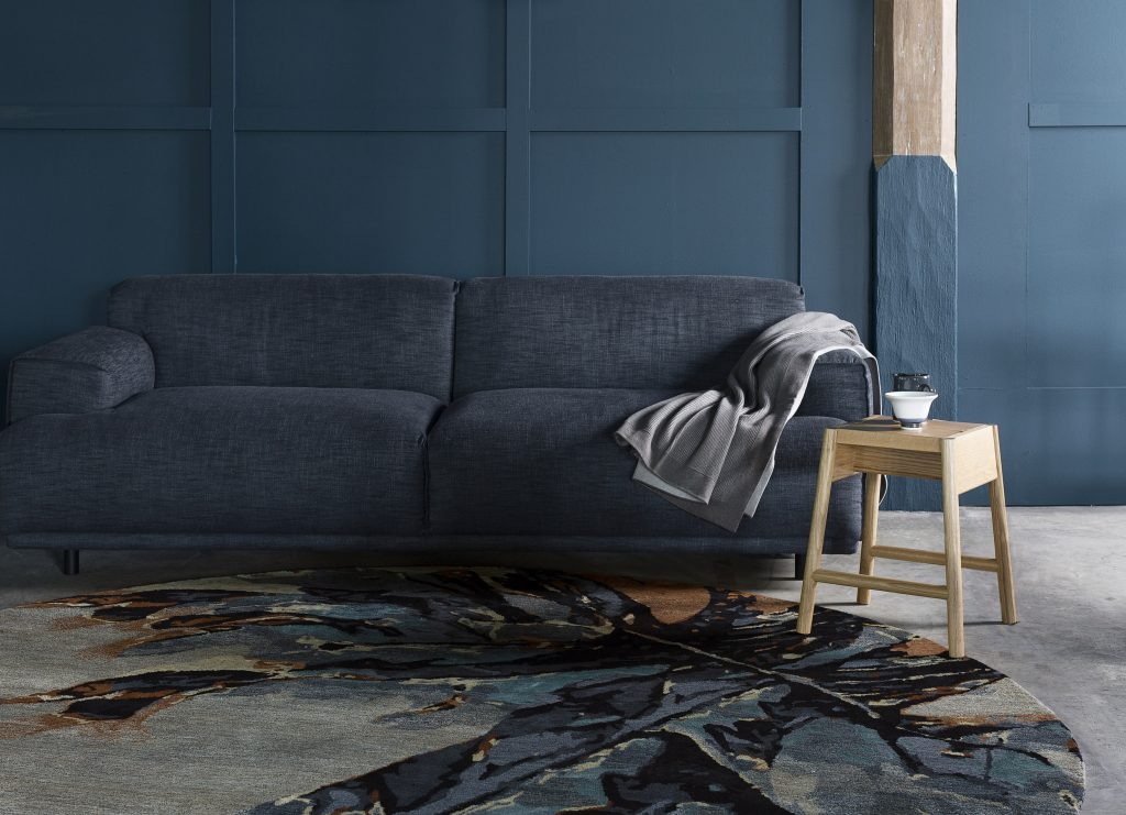 Designer Rugs Launch New Collection In Collaboration With Hare And Klein Collection Feature Australiawings Landscape Edit 2 Min
