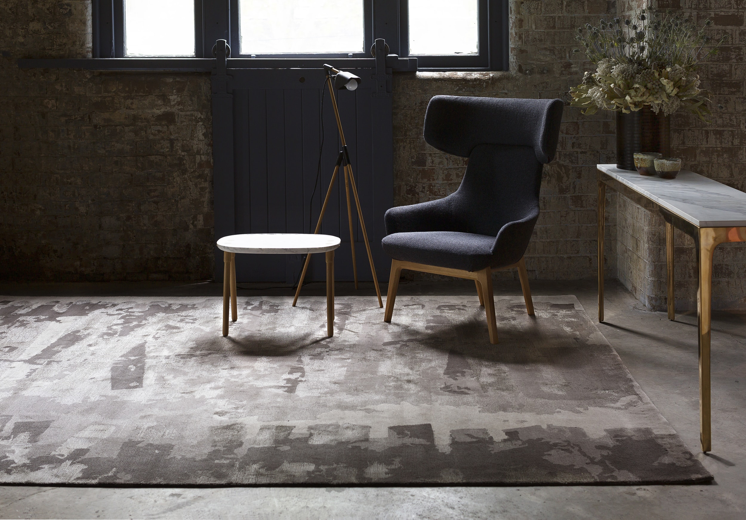 Designer Rugs Launch New Collection In Collaboration With Hare And Klein Collection Feature Australiarefraction Landscape Edit 2 Min