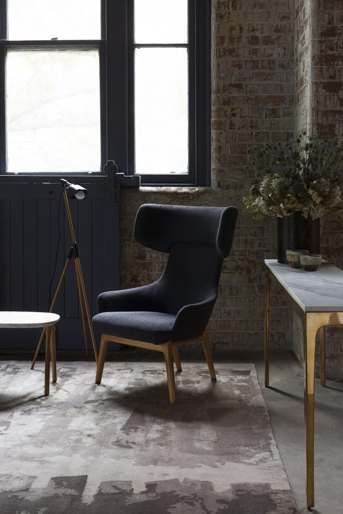 Designer Rugs Launch New Collection In Collaboration With Hare And Klein Collection Feature Australiarefraction Edit 2 Min