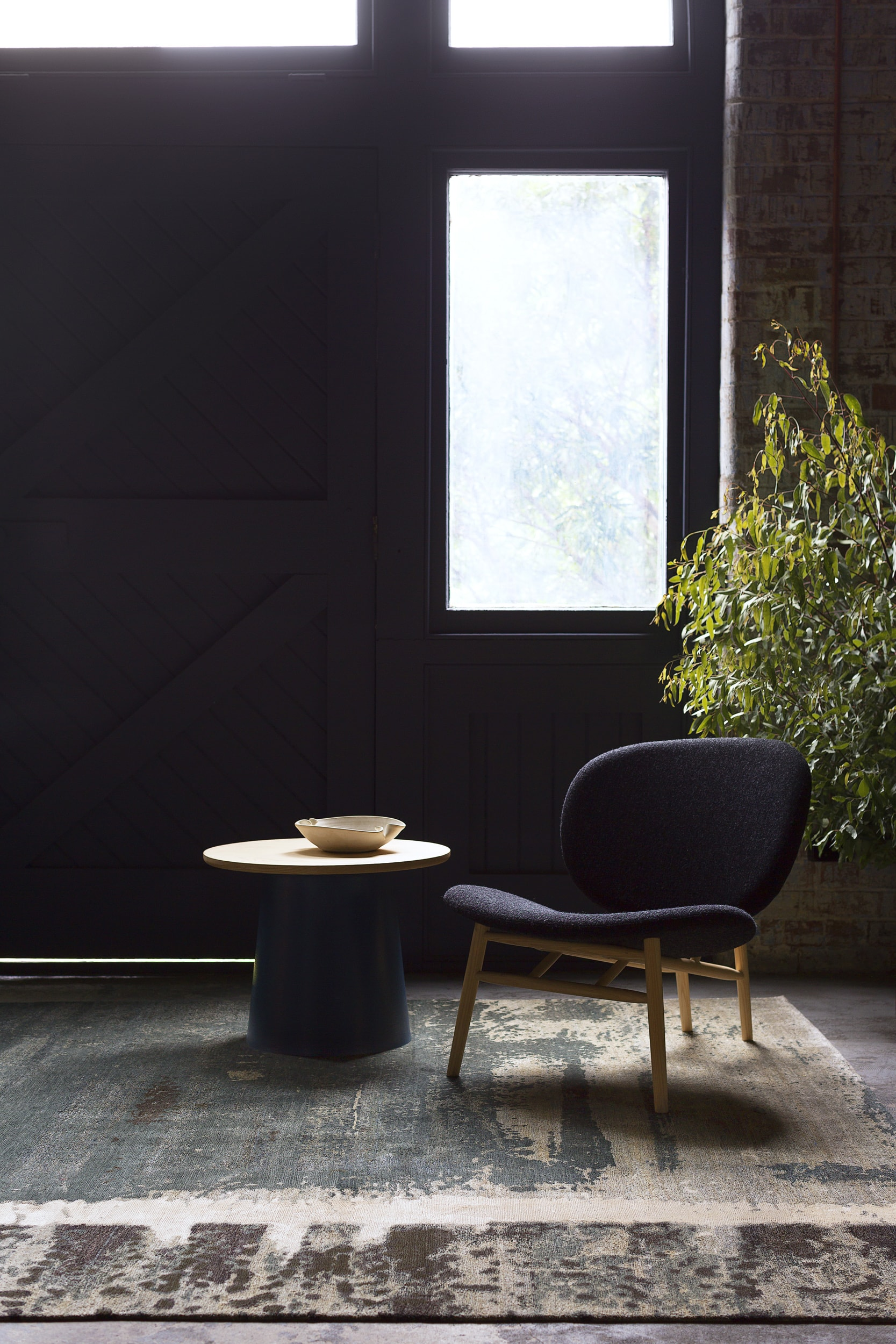 Designer Rugs Launch New Collection In Collaboration With Hare And Klein Collection Feature Australiapalimpsest Edit 3 Min