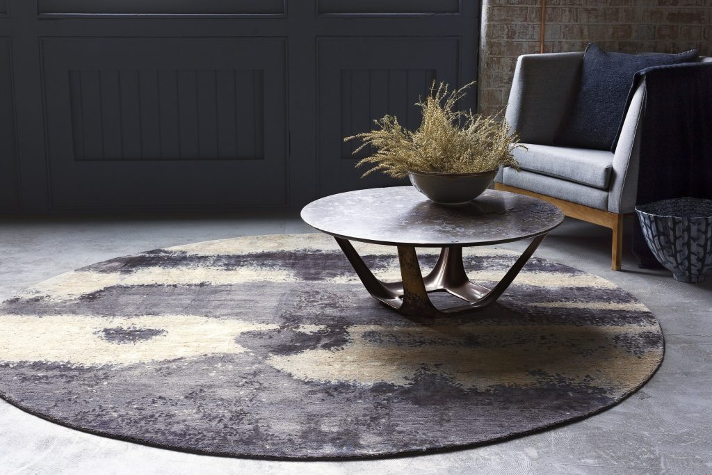 Designer Rugs Launch New Collection In Collaboration With Hare And Klein Collection Feature Australialandscape Landscape Edit 2 Min