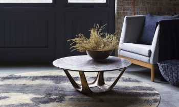 Designer Rugs Launch New Collection In Collaboration With Hare And Klein Collection Feature Australialandscape Edit 2 Min