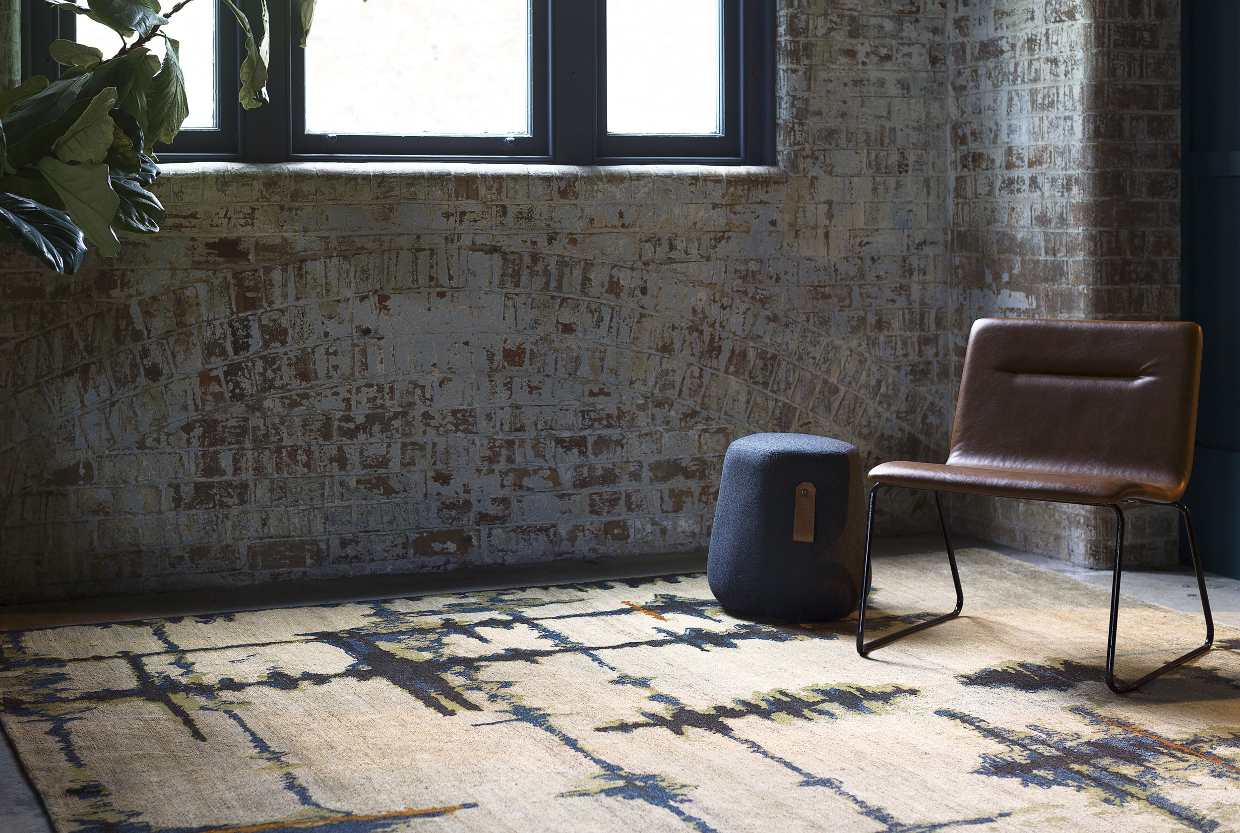 Designer Rugs Launch New Collection In Collaboration With Hare And Klein Collection Feature Australiainlets Landscape Edit 2 Min