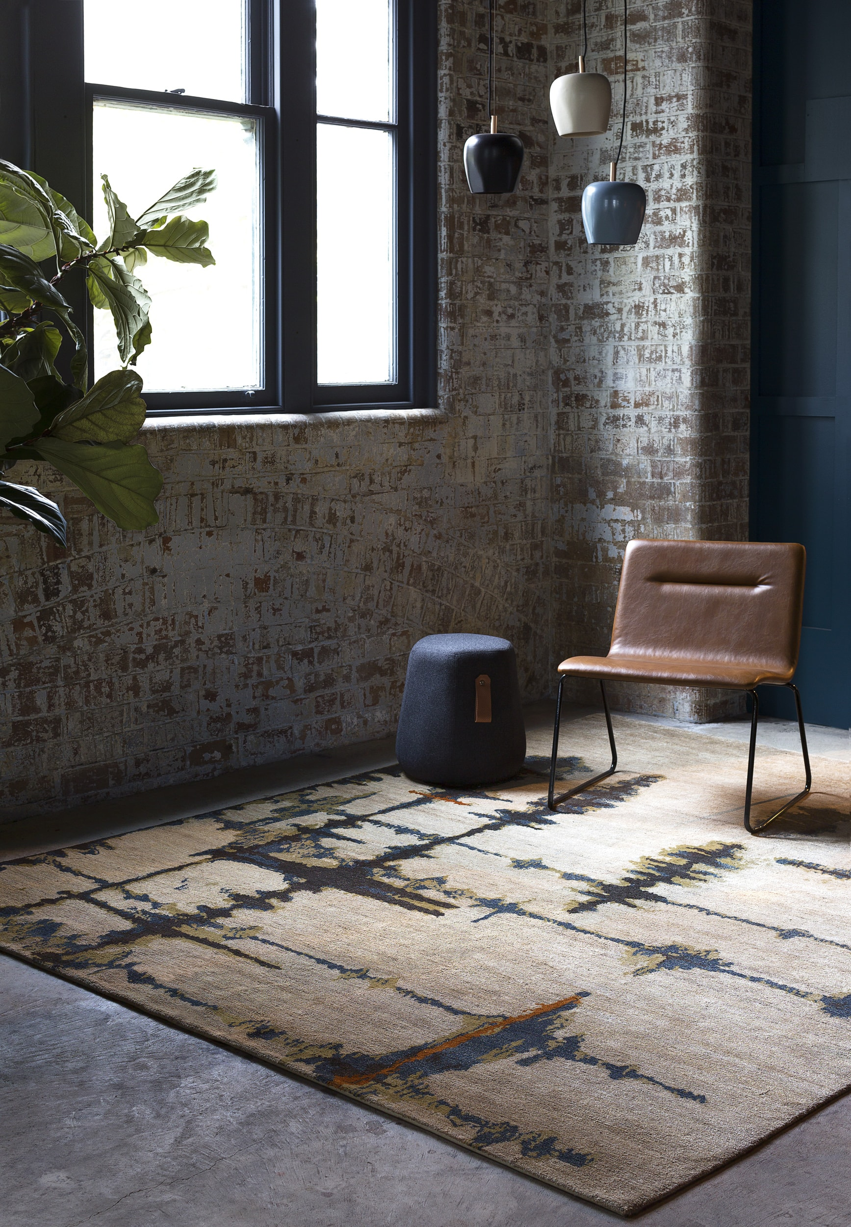 Designer Rugs Launch New Collection In Collaboration With Hare And Klein Collection Feature Australiainlets Edit 2 Min