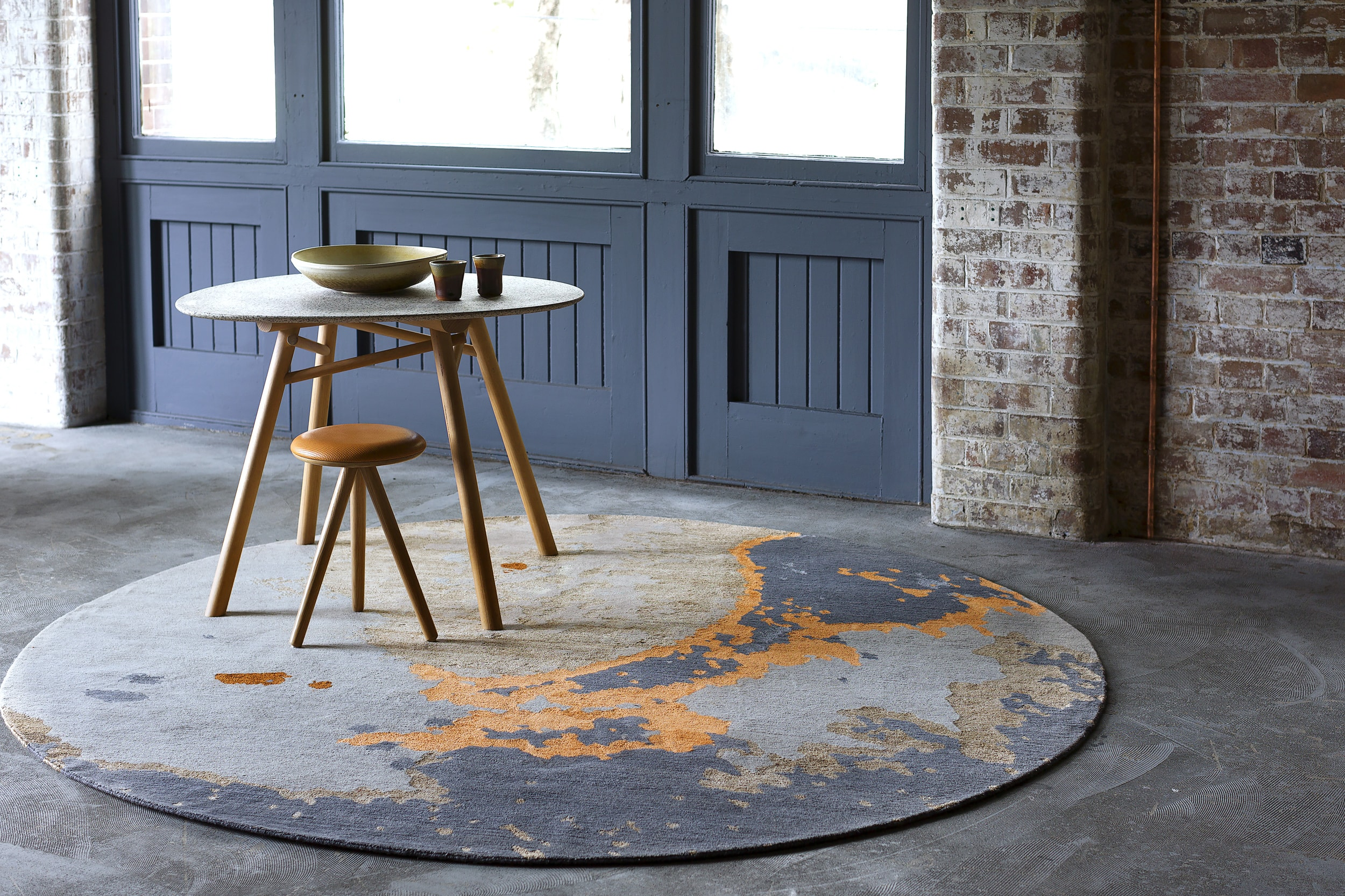 Designer Rugs Launch New Collection In Collaboration With Hare And Klein Collection Feature Australiaaceto Landscape Edit 2 Min